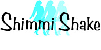Shimmi Shake Dance Studio - Dance Classes throughout Bromley, Kent