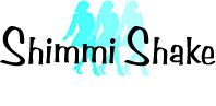 Shimmi Shake Dance Studio
